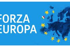 Europa Land, notre choix europrogressiste