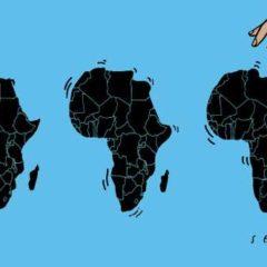 Migrations : Il faut davantage aider les pays africains – Une tribune co-signée par Sébastien Nadot, député et porte-parole du MdP