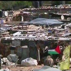 Gaza : Sébastien Nadot demande la levée du blocus et des moyens humanitaires pour aider les populations affectées par une situation particulièrement grave et préoccupante