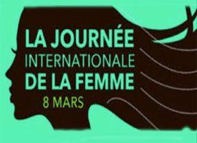 Cécile RILHAC : «Egalité femmes/hommes – un combat qui débute à l'école dès le plus jeune âge»