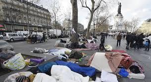 Immigration, droit d'asile, un projet de loi bien (trop) déséquilibré