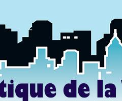 Emmanuel MACRON pour les banlieues : Des mesures tant attendues et nécessaires qui en appellent d'autres