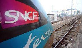 Réforme de la SNCF : Le Gouvernement doit relancer la concertation !