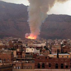 Conférence sur le Yémen à Paris : Un élan humanitaire qui sent le soufre