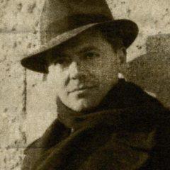 Jean Moulin, ce progressiste au Panthéon…