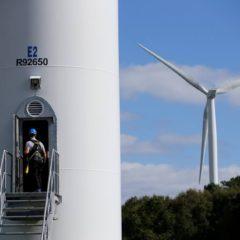 Tribune : Le Parlement doit être en première ligne pour définir la politique énergétique
