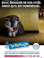 Acte homophobe à Marseille, le MDP apporte tout son soutien aux membres de l'association Le Refuge
