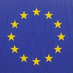 Construisons l'Europe autrement !