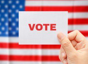 Elections de mi-mandat aux Etats-Unis : l'espoir d'une avancée progressiste !