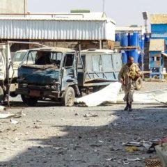 """L'article à lire pour comprendre la guerre au Yémen, """"pire crise humanitaire au monde"""""""