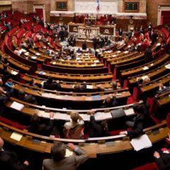Communiqué du MdP  : Pratique du maintien de l'ordre et Loi anti-casseurs – Nul besoin d'un texte liberticide !