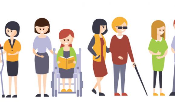 Allocation Adulte Handicapé : Le MdP révolté par l'entêtement du gouvernement à rejeter la déconjugalisation !