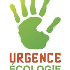 """Dominique Bourg : """"Nous sommes pris entre la machoire du système Terre et celle du système économique"""""""