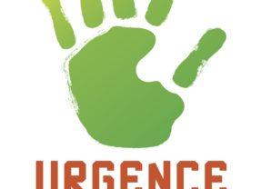 Rejoins l'équipe de la liste Urgence Ecologie !
