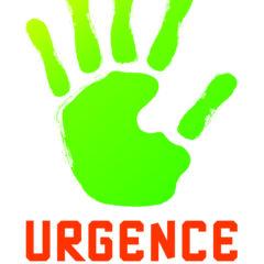 Le site Urgence Ecologie est en ligne !