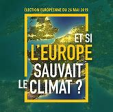 Pourquoi Urgence Ecologie plutôt qu'EELV?