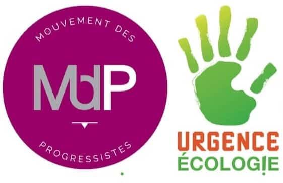Municipales 2020 : Victoire de l'écologie et de la solidarité, l'espoir renaît !