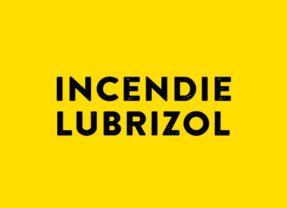Lubrizol (site Seveso) – Urgence Ecologie, Urgence Sociale (420 salariés) !