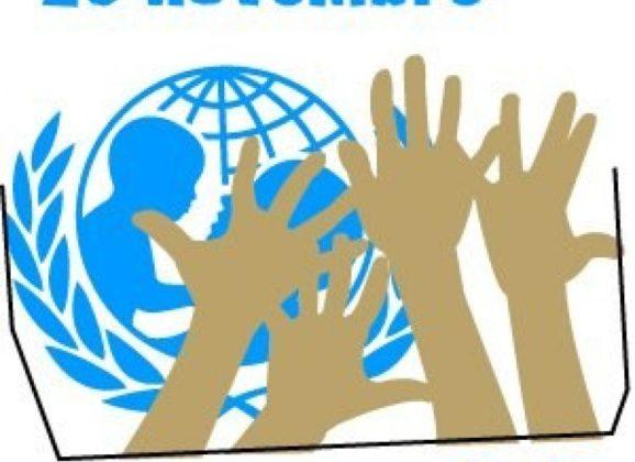 Journée internationale des droits de l'enfant : Vite, un plan d'urgence pour lutter contre la pauvreté et la précarité !
