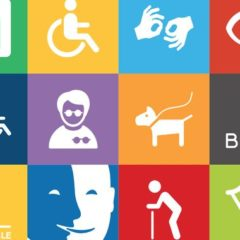 Journée mondiale des mobilités et de l'accessibilité – L'affaire de tous pour construire le monde de demain !
