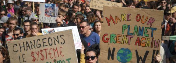 Convention citoyenne pour le climat, une ambition sous contrôle, des attentes déçues…