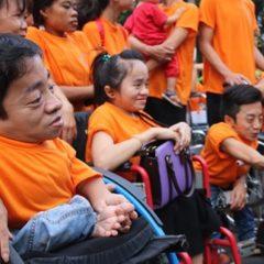 Procès de l'agent orange – Solidarité avec les victimes !