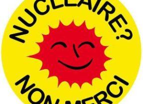 N'oublions pas les victimes des essais nucléaires français en Polynésie !